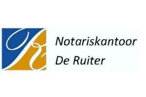 Notariskantoor De Ruiter