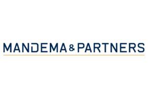 Mandema & Partners