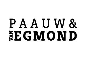 Paauw & Van Egmond