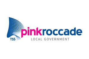Pink Roccade