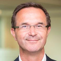 Erik Muetstege