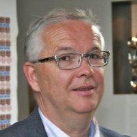 Hans Roerink